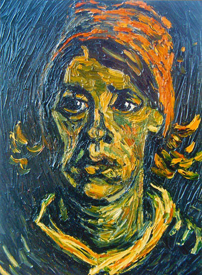 http://www.idaparigi.com/themes/next20/img/large/scansione0005_Van_Gogh_Testa_di_Contadina.jpg